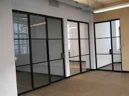 interior office sliding glass doors. interior office sliding glass doors small kitchen shed o