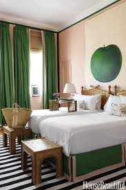 Peach Bedroom Curtains 17 Best Ideas About Salmon Bedroom On Pinterest Coral Furniture
