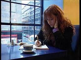 harry potter author jk rowling writing j k rowling  harry potter author jk rowling writing