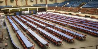 Foster Communications Coliseum Venue San Angelo Price