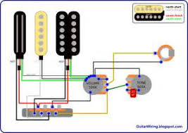 ssh wiring harness Fender Stratocaster Wiring Diagram Sss hss wiring diagram coil split images hss coil tap wiring diagram the strat wiring fender stratocaster fender stratocaster wiring diagrams