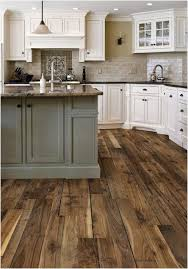 acacia hardwood flooring ideas. Deals On Hardwood Flooring » Looking For Best 25 Acacia Ideas Pinterest Wood N
