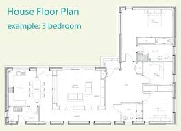 house building plans. Home Plan Drawings How To Draw A House Awesome Amusing Building Drawing Gallery . Plans S