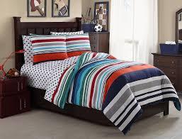 boy twin size bed