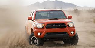 Toyota Models For Sale Grants Pass, OR
