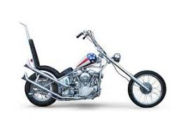 similiar panhead engine vector art keywords panhead engine diagram panhead best collection electrical wiring