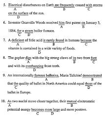 essay written in apa format order custom essay term paper essay written in apa format