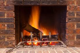 Best 25 Whitewash Brick Fireplaces Ideas On Pinterest  White How To Clean Brick Fireplace