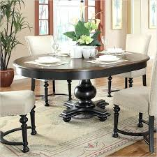 dining table seats 10 beautiful design round to oval dining table seats set extendable wood extendable