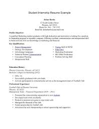 doc 530627 resume format for high school student high school resume resume format for business student intended for resume