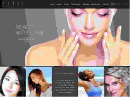 Plastic Surgery Web Design Cosmetic Surgery Web Design Seo By O360 Be The 1 Surgeon