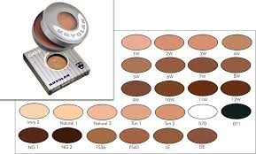 kryolan cake make up 35 gr en schminke