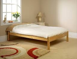 related images. homepage small single bed ...