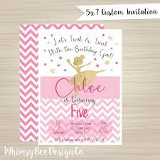 60th Birthday Party Invitations Free Templates Book Of 32 Awesome
