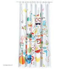 curtain dazzling ikea shower curtains 26 octopus hooks awesome cm clips cloth shower curtains ikea