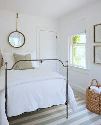 Hamptons Cottage By Jenny Wolf Interiors   Savor Home