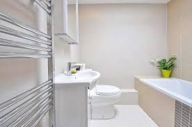 Whole Bathroom Accessories Bathroom Wood Shelves Bathroom Bathroom Accessories Nautical Theme