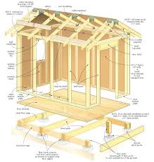 utility shed plans backyard and cost inexpensive storage for free outdoor 8x10 16x16