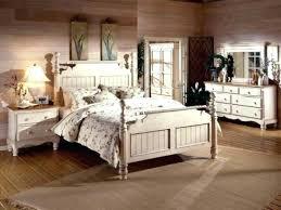 off white bedroom furniture. Off White Bedroom Furniture \u2013 Iocb.info