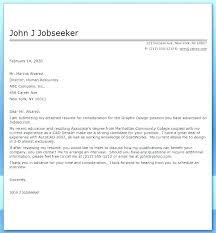 Sample Cover Letter For Fashion Internship Cover Letter For Fashion Job Newskey Info