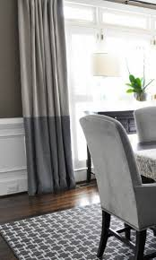 Ikea Living Room Curtains 17 Best Ideas About Rideaux Ikea 2017 On Pinterest Rail Rideau