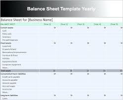 Credit Card Debt Excel Template Credit Card Balance Sheet Template Credit Card Balance Sheet