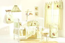 ikea crib bedding baby bedding crib bedding baby owl nursery theme decor pink ikea baby bedding uk