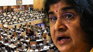 Image result for s ambiga