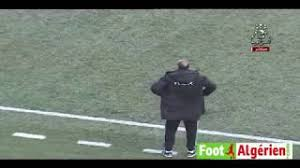 football Video Ligue Kouba Bou saada Highlights – Rc Algeria Ak 0qTqxwp1g