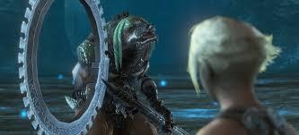 Bildergebnis für final fantasy 12