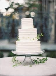 Elegant Wedding Cakes St Louis Photo Wedding