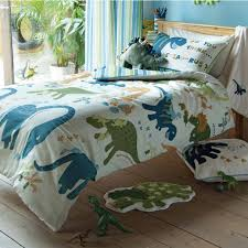 catherine lansfield dino duvet cover next bed s and curtains cot bed duvet