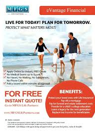 Term Life Insurance Quotes No Medical Exam Unique Fresh Term Life Insurance No Medical Exam Online Quote For Shiny