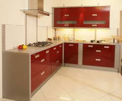 Furniture Of Kitchen Kitchens With Warm Colours Ktchn Mag