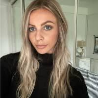Holly Johnson - Recruitment Consultant - Certes | LinkedIn
