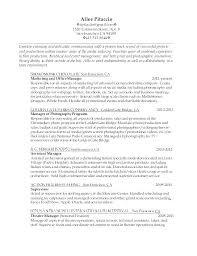 Film Production Resume Template Unique Production Resume Sample Production Assistant Resume Sample
