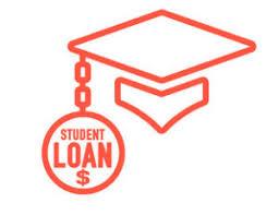 student loan caluclator student loan consolidation calculator consolidate student loans