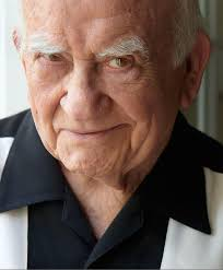 ed asner. Brilliant Asner Binah Ed Asner With Weinberger Intended