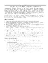 Insurance Defense Attorney Resume 2016 Resume Template Info