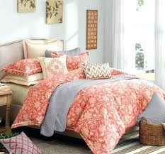 crate and barrel duvet navy blue fl bedding queen size comforter sets bed linen glamorous sheets crate and barrel duvet