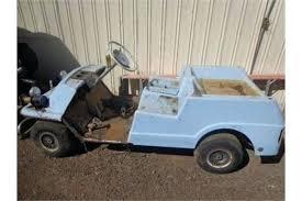 vintage golf cart parts harley davidson vintage golf cart parts vintage golf cart parts harley davidson harley davidson golf cart parts gas harley davidson golf cart