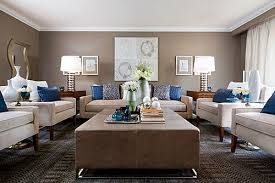 Amazing Jane Lockhart Interior Design