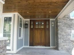 front door trimFront Door Trim Designs  The Classic Style of Front Door Trim