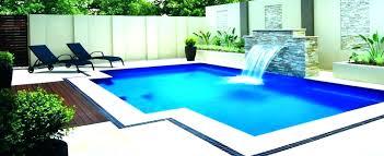 inground pool waterfalls. Pool Waterfall Ideas Decoration Swimming Designs With Waterfalls Surprising Breathtaking Lighting Images Of . Inground
