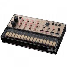 <b>Синтезатор KORG Volca Keys</b>