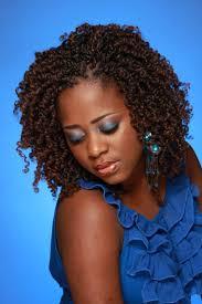 Twist Braids Hair Style best 25 twist braids ideas twist braid hairstyles 2799 by wearticles.com