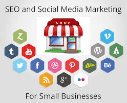 SMM and SEO - How to Move Ahead Your Business with Both? - WanderGlobe