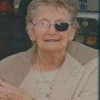 Eugenia Knox Obituary - Death Notice and Service Information