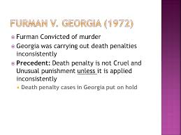 is the death penalty cruel and unusual punishment essays  www    death penalty cruel and unusual punishment essay purchase case justice breyer argues the death penalty isn