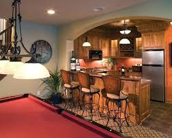 basement bar lighting ideas. Basement Bar Pendant Lighting Rustic Home With Ideas 0